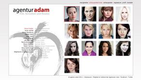 Agentur Adam | Bild2
