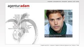 Agentur Adam | Bild4