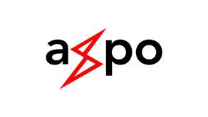 Axpo | Bild1