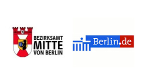 Berlin.de | Bild1
