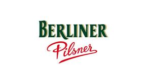 Berliner Pilsner | Bild1