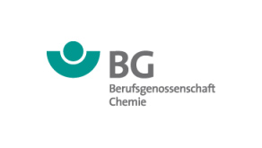 BG Chemie | Bild1