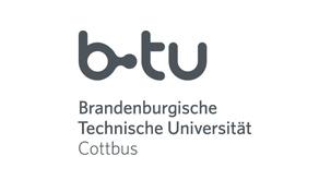 BTU Cottbus | Bild1