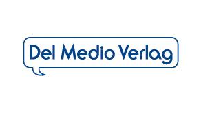 DEL MEDIO VERLAG | Bild1