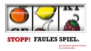 Pad e.V. / Fachstelle für Suchtprävention im Land Berlin | Bild3