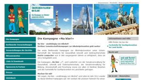 Pad e.V. / Fachstelle für Suchtprävention im Land Berlin | Bild4