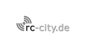 RC City | Bild1
