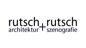 Rutsch + Rutsch | Bild1