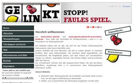 Faules-Spiel.de