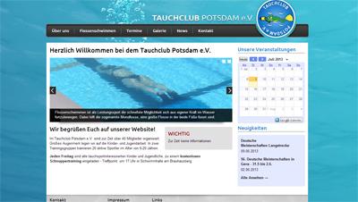 TC Potsdam e.V.